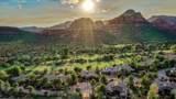 135 Secret Canyon Drive - Photo 79
