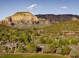 135 Secret Canyon Drive - Photo 87