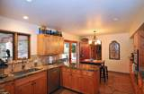 7539 Clearwater Parkway - Photo 29
