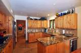 7539 Clearwater Parkway - Photo 30