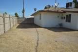 3539 Orange Drive - Photo 33