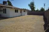 3539 Orange Drive - Photo 34