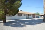 3539 Orange Drive - Photo 6