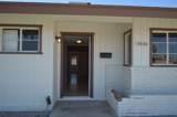3539 Orange Drive - Photo 8