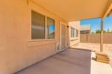 40107 Robbins Drive - Photo 49