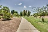 4531 Roy Rogers Way - Photo 131