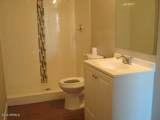 2816 Griswold Road - Photo 7