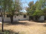 2816 Griswold Road - Photo 9