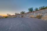 13096 Cibola Road - Photo 14