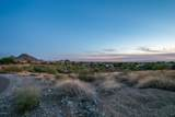 13096 Cibola Road - Photo 20
