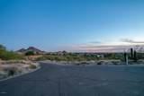 13096 Cibola Road - Photo 23
