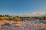13096 Cibola Road - Photo 8