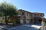 45063 Jack Rabbit Trail - Photo 1