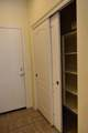 45063 Jack Rabbit Trail - Photo 10