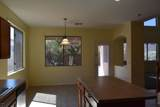 45063 Jack Rabbit Trail - Photo 11