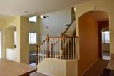 45063 Jack Rabbit Trail - Photo 12