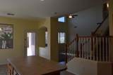 45063 Jack Rabbit Trail - Photo 13