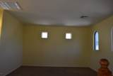 45063 Jack Rabbit Trail - Photo 17