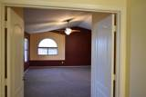 45063 Jack Rabbit Trail - Photo 26