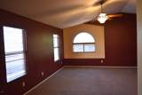 45063 Jack Rabbit Trail - Photo 29