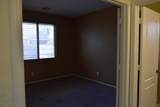 45063 Jack Rabbit Trail - Photo 3