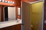 45063 Jack Rabbit Trail - Photo 30