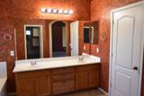 45063 Jack Rabbit Trail - Photo 31