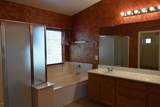 45063 Jack Rabbit Trail - Photo 34