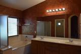 45063 Jack Rabbit Trail - Photo 35