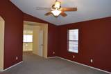 45063 Jack Rabbit Trail - Photo 36