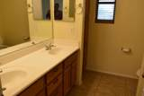 45063 Jack Rabbit Trail - Photo 38