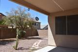 45063 Jack Rabbit Trail - Photo 40