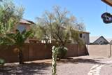 45063 Jack Rabbit Trail - Photo 41