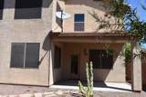 45063 Jack Rabbit Trail - Photo 42