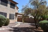 45063 Jack Rabbit Trail - Photo 44