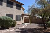 45063 Jack Rabbit Trail - Photo 45