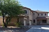 45063 Jack Rabbit Trail - Photo 46