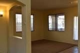 45063 Jack Rabbit Trail - Photo 50