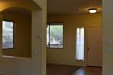 45063 Jack Rabbit Trail - Photo 51