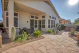 4314 Desert Marigold Drive - Photo 24
