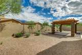 18106 Ocotillo Avenue - Photo 2