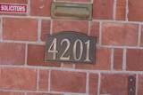 4201 Krall Street - Photo 19