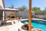 4301 Desert Sky Court - Photo 23