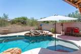 4301 Desert Sky Court - Photo 24