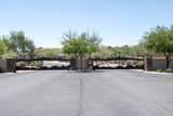 4301 Desert Sky Court - Photo 29