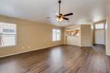 2306 Winchester Place - Photo 11