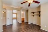 2306 Winchester Place - Photo 13