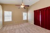 2306 Winchester Place - Photo 14