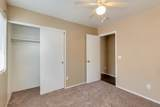 2306 Winchester Place - Photo 19
