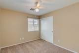 2306 Winchester Place - Photo 20